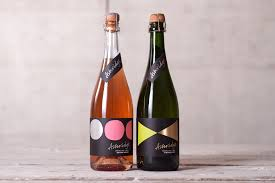 wholesale sparkling cider sparkling cider vintage and blush ashridge cider