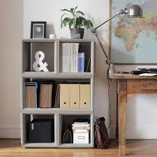 module bureau lyon beton plus meuble de bureau beton rangement img 8991 1 lyon