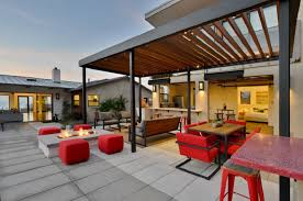 modern patio modern patio designs