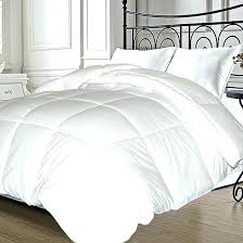 bed bath and beyond pillow inserts feather pillows bed bath and beyond theunderdog me