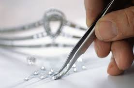 jewellery designers what you should about jewellery design style of me