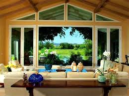 Luxury Home Decor Magazines 90 Best Lhm Golf Course Properties Luxury Home Magazine Images
