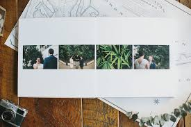 Fine Art Wedding Albums Minimal Fine Art Album U2014 Ryanne Hollies Photography