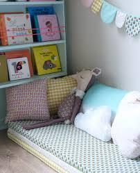 coin lecture chambre coin lecture chambre enfant idées de design suezl com