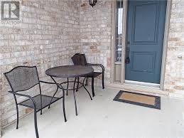 the brick furniture kitchener 904 pioneer grove court kitchener ontario n2p 0b2 19267722