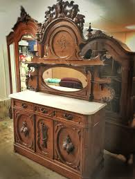 Home Decor Outlet Southaven Ms Decorating Using Remarkable Craigslist Memphis Tn Furniture For