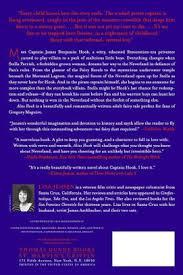 Barnes And Noble Bridgewater Nj Alias Hook By Lisa Jensen Paperback Barnes U0026 Noble