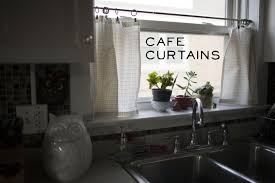 kitchen accessories rolling curtains granite countertops drappery