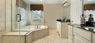 Bathroom Cabinets Raleigh Nc by Quality One Contracting Remodeling U0026 Renovations Raleigh Nc