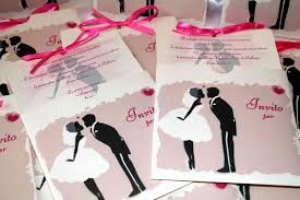 wedding invitations sles wedding invitation with card
