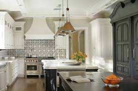 black and white kitchen backsplash 15 backsplash tile designs ideas design trends premium psd