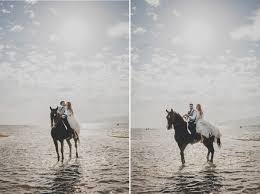 asieraltuna com trash the dress with horses asieraltuna com