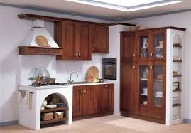 19 modular kitchen design ideas for small space