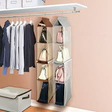 favorable detachable non woven fabric clothes hanging wardrobe