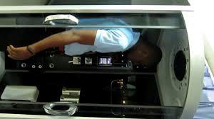nigerian chidi dim introducing steam showers and baths youtube nigerian chidi dim introducing steam showers and baths