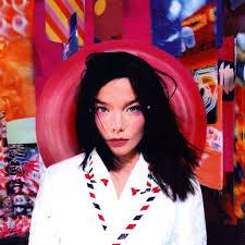 Bjork Raise Your Flag Debut Live Björk Tidal