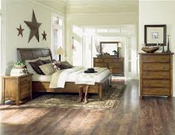aspen home bedroom furniture discount aspen home furniture cross country collection
