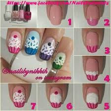 the 158 best images about nail on pinterest