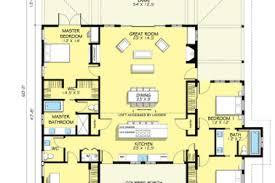 interesting handicap accessible house plans gallery best