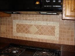 kitchen room wonderful granite countertop slabs granite slab for