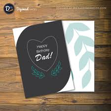free birthday wishes for father clipart birthday card ideas