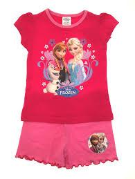 official disney frozen sofia the pyjamas pj s