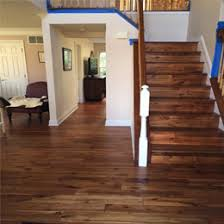 hardwood floor restoration in maryland refinish wood flooring