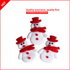 Los Angeles Christmas Decorations Discount Christmas Decorations Handicrafts 2017 Christmas