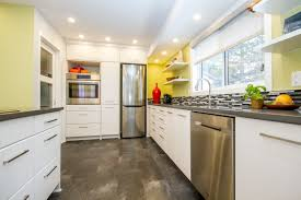 used kitchen cabinets ottawa ottawa kitchen interior decorator interior designer stittsville
