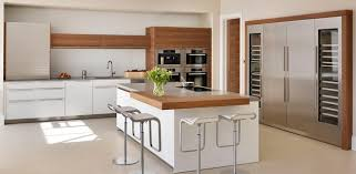 cuisiniste toulouse idée aménagement cuisine sur mesure à toulouse architectura
