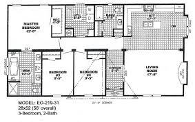 plan of a house floor plan pool basement farmhouse one plan house country floor