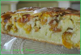 la cuisine de doria moelleux aux mirabelles amande et huile olive dans la cuisine de