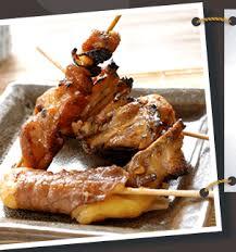 recettes de cuisine japonaise recette cuisine japonaise 56 images recette cuisine japonaise