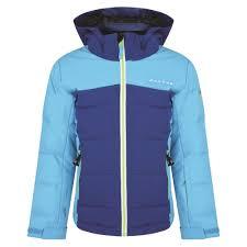 dare 2b improv kids u0027 ski jacket trekwear
