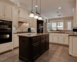 25 best ideas about kitchen best 25 kitchen black appliances ideas on kitchen