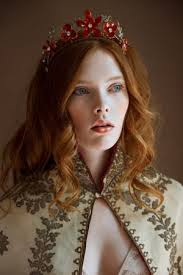 bridal crowns bridal crowns wedding headpiece bridal tiara diadems laurel