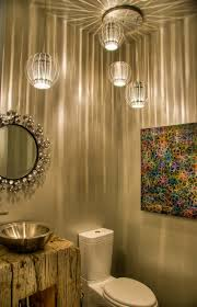 add the sparkle metallic design u0026 finishes