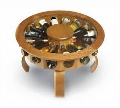 awesome best 25 wine rack table ideas on pinterest in coffee