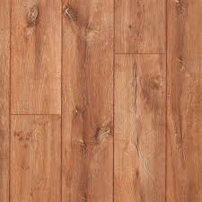 Steaming Laminate Floors Laminate Floor Blacksmith Oak Home Flooring Laminate Options