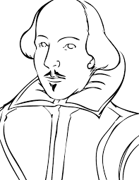 click then print coloring page act 3 coloring pages romeo and