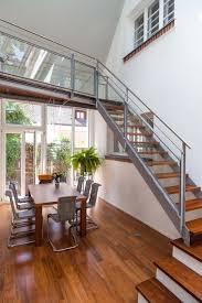 architektur im anbau einfamilienhaus endter architektur