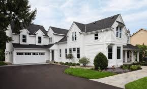 1890 u0027s farmhouse exterior u2022 trehus architects interior designers