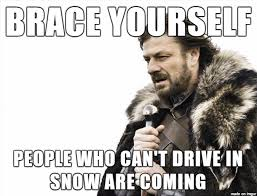 Michigan Memes - meanwhile in michigan meme on imgur
