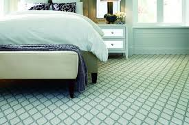 flooring denver international airport stuck at the page carpet