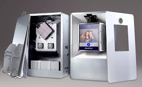 buy a photo booth shootcase photo booth sales compact portable about