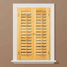 interior wood shutters home depot interior plantation shutters home depot for well wood shutters