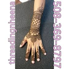 127 best henna tattoos images on pinterest hennas