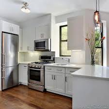 Kitchen Cabinets White Shaker 108 Best White Kitchens Images On Pinterest White Kitchen