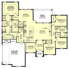 colin house plan u2013 house plan zone
