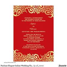 hindu wedding invitations wording wedding invitation wording for indian hindu weddings wally designs